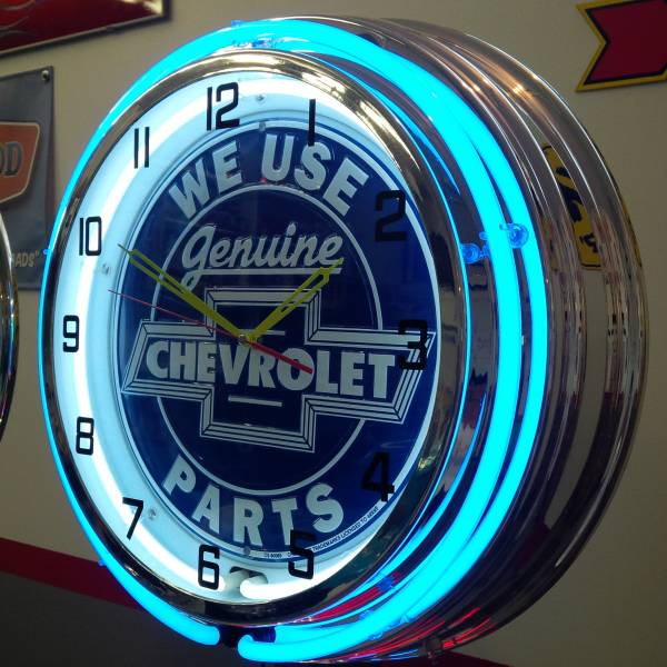 Rj Vintage Garage Collector Car Amp Automobilia Appraisals